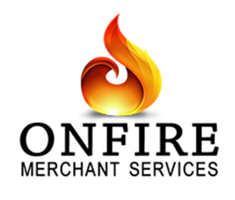 On Fire Merchant Services